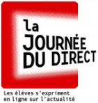 30_ans_clemi_logo_journee_du_direct
